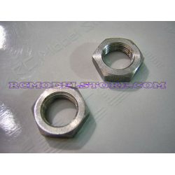 MZ157 Wheel Nut (pz.2)