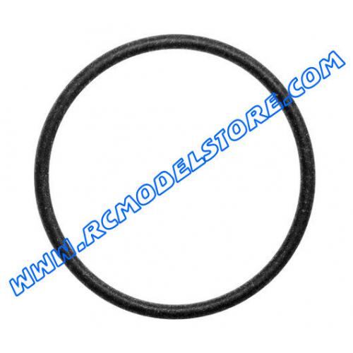 MZ160 OR per perno ruota (10 pezzi)
