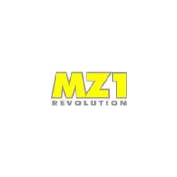 MZ190 E-Ring For Main Shaft