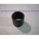 MZ206 Boccola teflon differenziale post.