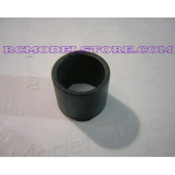 MZ206 Rear Diff. Teflon Bushing