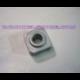 MZ246 Trascinatore disco freno