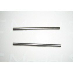 T0114 Mugen Rear Lower Arm Pin