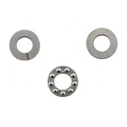 D0603Mugen 5mm Thrust bearing