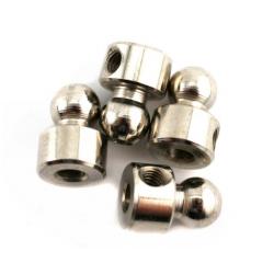 H0856 Mugen Stabilizer Link Ball