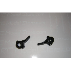 K0154 Steering Knuckle (2pcs)