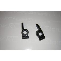 K0155 Barilotti posteriori (2pz)