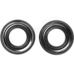 BRG022Kyosho Shield Bearing (6x10x3) 2Pcs