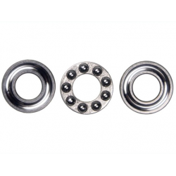 BRG103Kyosho Thurust Bearing (4.8x10x4) 1Pcs