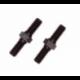 VZ077Kyosho Upper Rod (20)