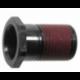 VZ094Kyosho 3D Fly Wheel Nut