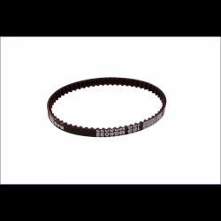 VZW201Kyosho RRR / SIII Front SP Drive Belt 189 (F)