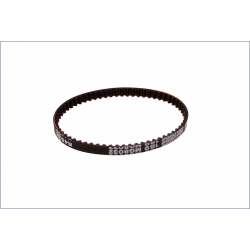 VZW203Kyosho RRR / SIII Rear SP Drive Belt 180 (R)