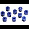 W0151 Kyosho Linkage Stopper (2mm)