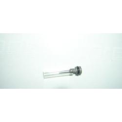 PN1035 Spillo massimo x carburatore .12 e .15