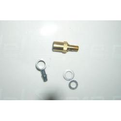 PN1037 Porta spillo x carburatore .12 e .15