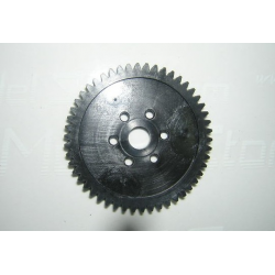 PD1733 Spur Gear