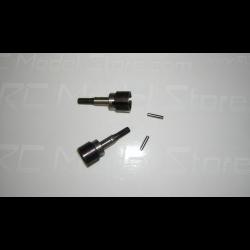 K0257 Perno ruota (2pz)
