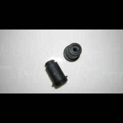 K0501-1 Casse ammortizzatori