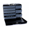 Poly Butler - ABS Tool Bag