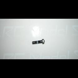 PN0011 Carb. Retaining Bolt Pro .12/15
