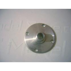 S1008T Tappo differenziale Anteriore/Posteriore