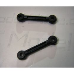 AE22 braccetti anteriori superiori