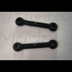 AE23 Rear Upper Rod