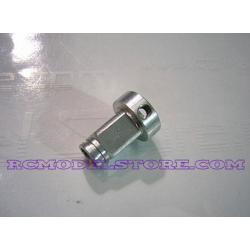 H0205 Mugen Trascinatore puleggia