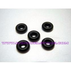 Novarossi O-Ring spillo massimo carburatore (5pz.)