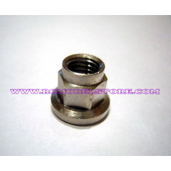 BP Racing Flywheel Fixing Nut for Clutch