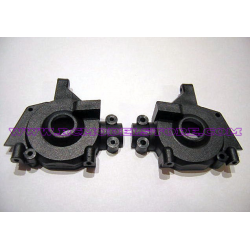 AG02 Front Gear Box