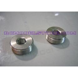 C0161 Mugen Grani per perni sferici (4pz)