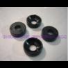 C0159 Mugen Tazzine in plastica per perni sferici (4pz)