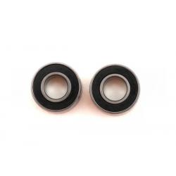 C0601 Bearings 8x16x5mm