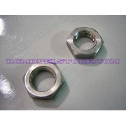 C0208B Wheel Nut