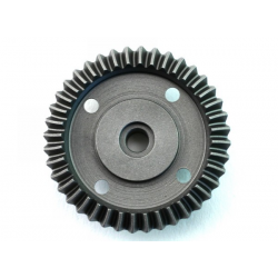 C0258 Conical Gear