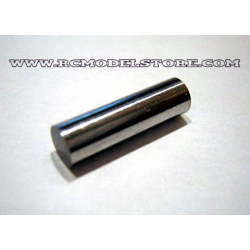 04000 Novarossi .21 Wrist Pin