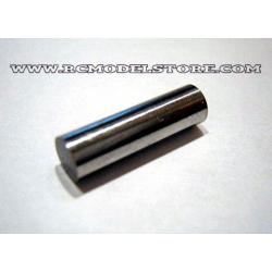 04000 Novarossi Spinotto pistone 3,5cc (.21)