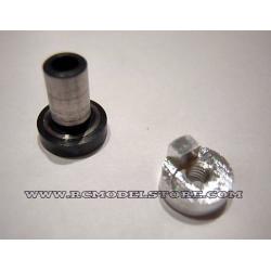 H0293 Mugen Belt Tensioner Shaft