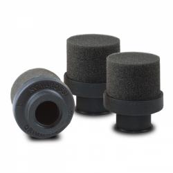 Novarossi Set filtri aria in spugna On/Road