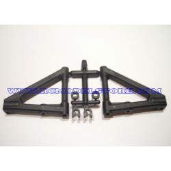 H0137 Front Lower Arm