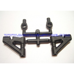 H0136 Rear Upper Arm