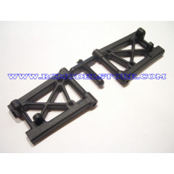 H0138 Rear Lower Arm