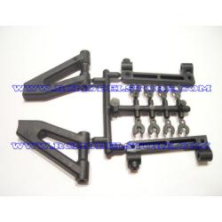 H0135 Front Upper Arm