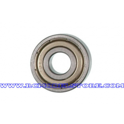 Sirio .21 Engine Front Ball Bearing