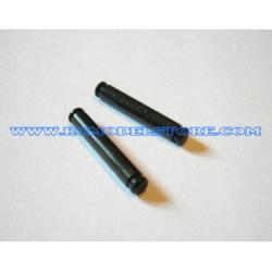 S1036 Perni supporto Anteriori/Posteriori (4pz)