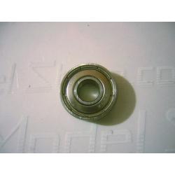 S1016 Cuscinetto a sfera 5X16X5
