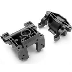 HP85235 F/R Gear Box/Bulkhead Set