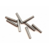 E0210 Pin 3x16,8mm